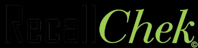 recall_check_logo_27921326_std.png