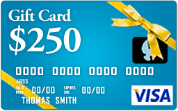 visa_gift_card_aa.jpg